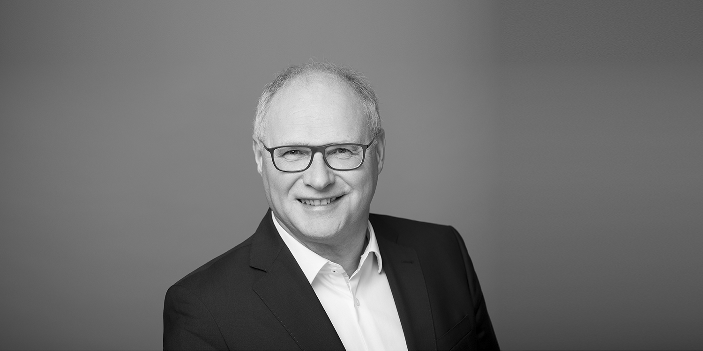 Harald Eden Technische Pruefgesellschaft