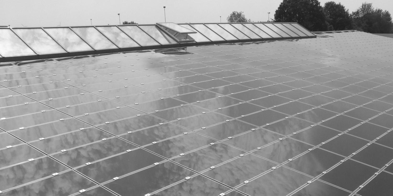 Pruefung PV-Anlagen
